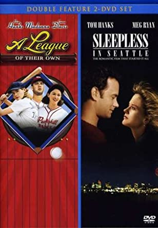 where can i watch a league of their own