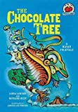 img - for The Chocolate Tree: [a Mayan Folktale] (On My Own Folklore) book / textbook / text book