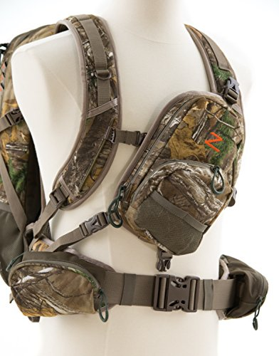 ALPS OutdoorZ Crossfire Hunting Pack by ALPS OutdoorZ (Image #4)