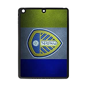 With Leeds United Afc Durable Soft Design Back Phone Case For Teen Girls For Ipad Air 5 Gen Choose Design 3