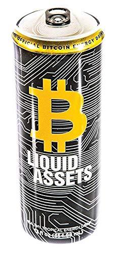 bitcoin darinys)