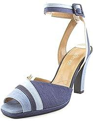 J.Renee Kinnon Women's Sandal