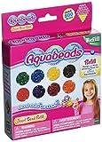 AquaBeads Jewel Bead Refill Playset