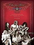 Classic Rock Heroes, Joe Charupakorn, 1423423615
