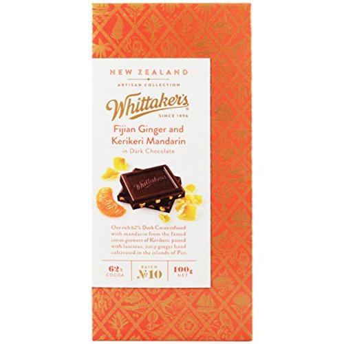 whittakers-fijian-ginger-kerikeri-mandrain-in-dark