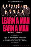 Learn a Man, Barry Fletcher, 1616582707