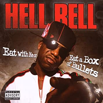 hell rell streets wanna know download