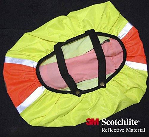 Рюкзаки scotchlite дешёвые чемоданы на колёсиках