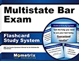 img - for Multistate Bar Exam Flashcard Study System: MBE Test Practice Questions & Review for the Multistate Bar Examination (Cards) book / textbook / text book