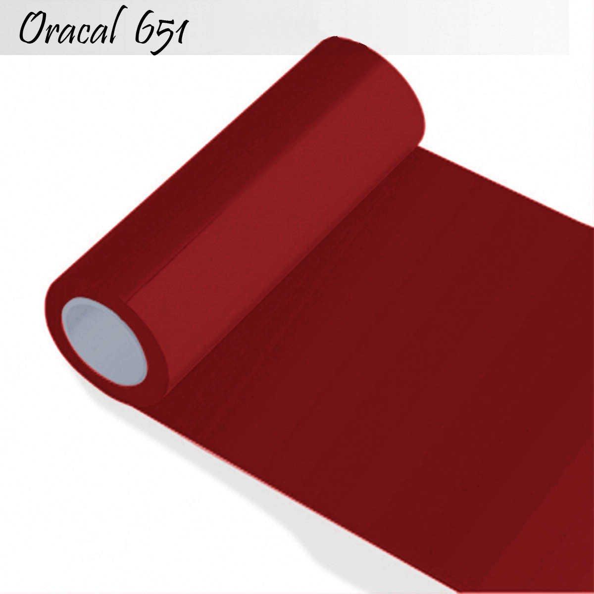 Oracal 651 - Orafol Folie 10m (Laufmeter) freie Farbwahl 55 55 55 glänzende Farben - glanz in 4 Größen, 63 cm Folienhöhe - Farbe 70 - schwarz B00TRTK15E Wandtattoos & Wandbilder bb5b62