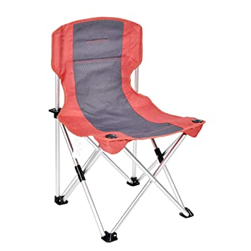 ZZ Chair Silla Plegable para el Campamento, Silla portátil ...