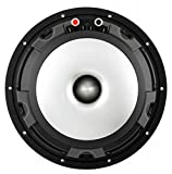 "JL Audio 10W6v3-D4 10"" 600W Dual 4-Ohm Car"