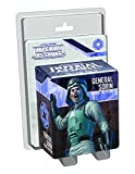 Star Wars Imperial Assault General Sorin Villain Pack Board Game