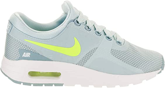 Outlet de sneakers Nike Air Max Zero Amazon Nike hombre