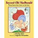 Beyond Old MacDonald