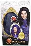 Toys : Just Play Descendants Evie Wig