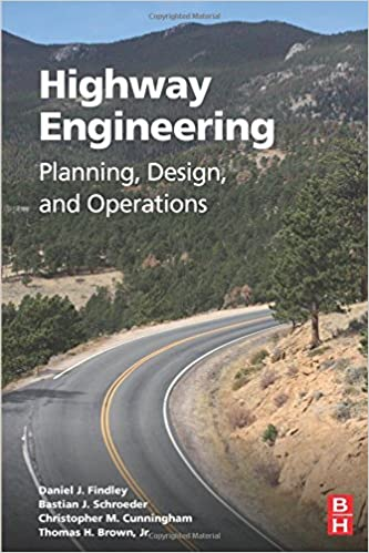 Buy highway engineering planning design and operations book buy highway engineering planning design and operations book online at low prices in india highway engineering planning design and operations reviews fandeluxe Image collections