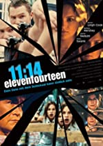 Filmcover 11:14