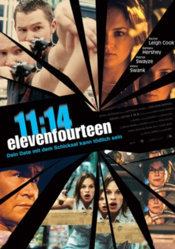 Filmcover 11:14