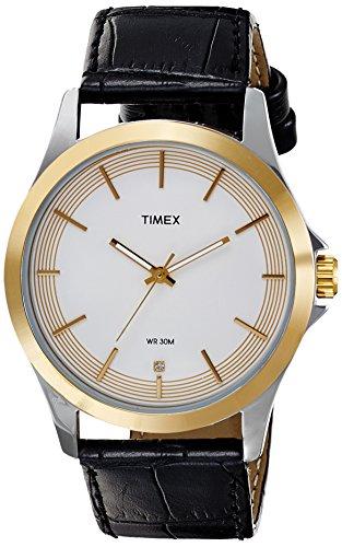 Timex-TW000X102