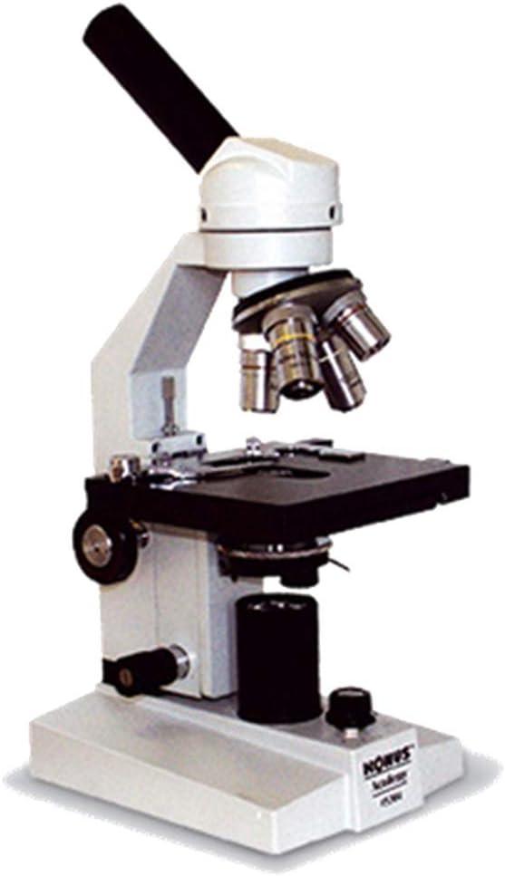 Microscopio de Estudio a Cono Academy-2