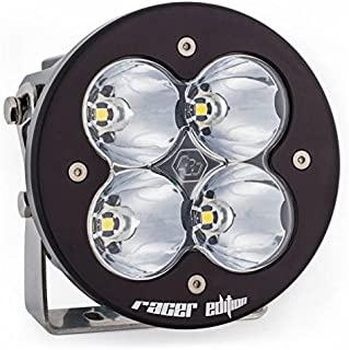 product image for Baja Design XL-R Racer Edition LED High Speed Spot 690002
