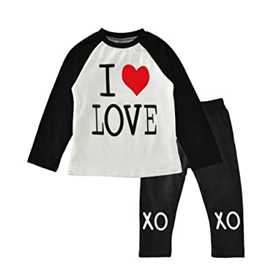 Rainbowhug Corgi Dog Unisex Baby Onesie Lovely Newborn Clothes Funny Baby Outfits Comfortable Baby Clothes