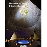 Neo-Global Best Interior Design