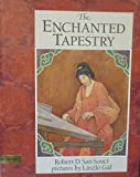 img - for The Enchanted Tapestry book / textbook / text book