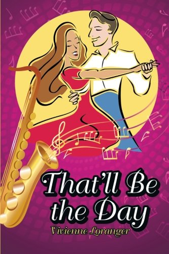 Download That'll Be the Day ebook
