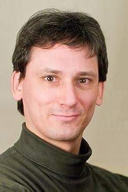 Olaf Fritsche