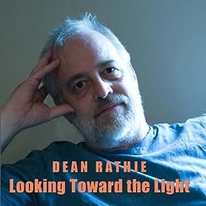 Looking Toward the Light