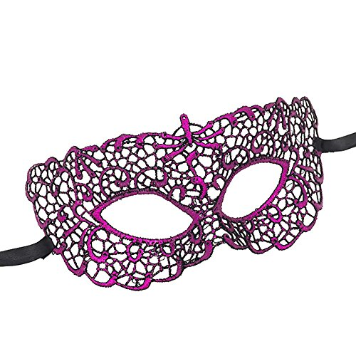 [Funbase Pack of 2 Women Peacock/Zorro Bronzing Masquerade Mask For Cosplay Party Halloween] (Zorro Female Costumes)