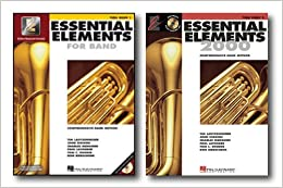 \\ZIP\\ Essential Elements 2000 For Tuba - Two Book Set - Includes Book 1 With CD-ROM And Book 2 With CD.. Vinyl Server Madrid deals Please Chris Televes POPULI