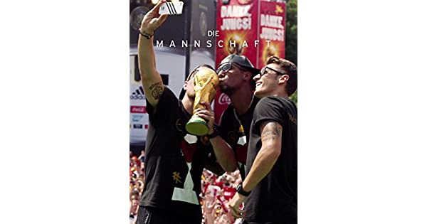 die.mannschaft.the.team.2014.with.the.english.subtitles 89