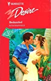 img - for Bedazzled (Silhouette Desire) by Rita Rainville (1995-02-01) book / textbook / text book