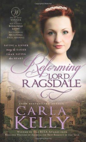 Download Reforming Lord Ragsdale PDF