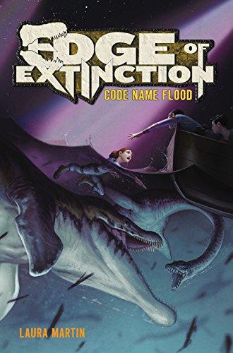 edge-of-extinction-2-code-name-flood