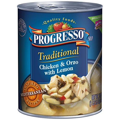 progresso-soup-traditional-chicken-and-orzo-with-lemon-soup-185-oz-cans-pack-of-6