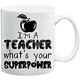 Teachers Mug Gifts mug gift teacher presents for teachers by WhizGuide