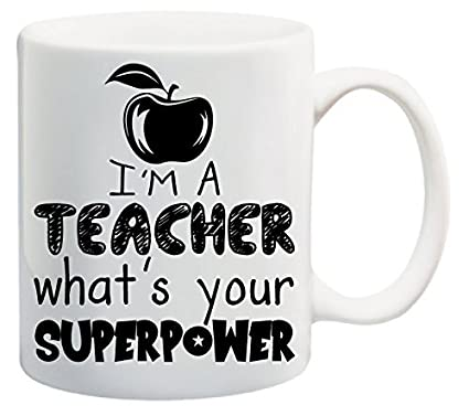 Teachers Mug Gifts mug gift teacher presents for teachers by WhizGuide