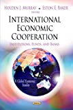 International Economic Cooperation, , 1620818426