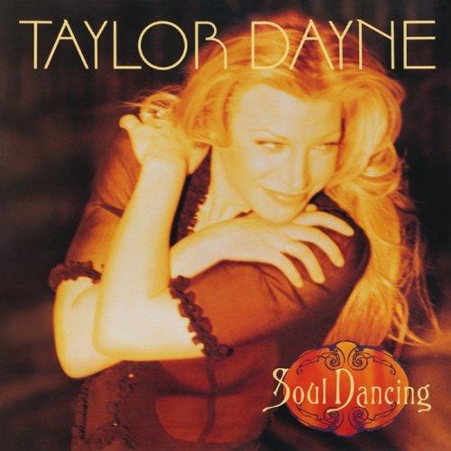 Soul Dancing: Deluxe Edition /  Taylor Dayne (Taylor Dayne Cd)