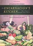 Encarnación's Kitchen, Encarnación Pinedo, 0520236513