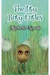 The Itty Bitty Littles Paperback