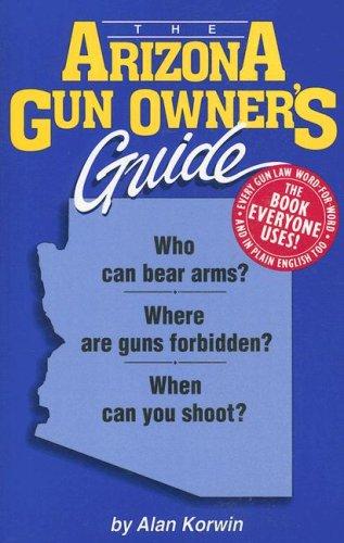 nevada gun laws - 8