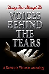 Voices Behind the Tears