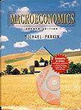Macroeconomics 9780201336269