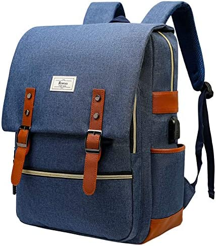 Unisex College Rucksack Backpack Daypacks product image