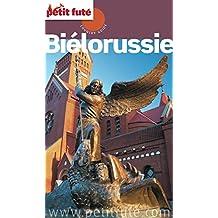 Biélorussie 2014 Petit Futé (Country Guide)